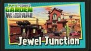 185px-335px-JEWEL JUNCTION - NEW DLC MAP GAMEPLAY PvZ Garden Warfare PC Ultra Settings - Part 1