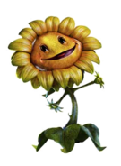 1SunflowerGardenWarfare3