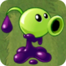 1Goo Peashooter2
