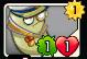 Admiral Navy Bean card.PNG
