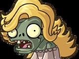 Phospho-zombie