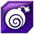 PvZH Crazy Icon-0