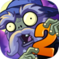 167px-Dark Ages 2 Icon new
