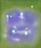 1Moonflower aura