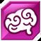 PvZH Brainy Icon