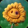 1Stuffy FlowerGW2