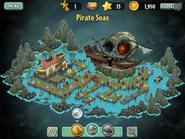 400px-Pirate seas1