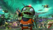 Plants-Vs-Zombies-Garden-Warfare-2-Microsoft-E3-2015-Stream-04-1280x720