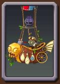 1Sandbag icon
