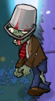 Bucketbh.PNG