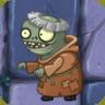 1Imp Monk Zombie2-0