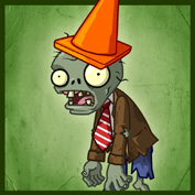 PvZ2 Conehead Zombie.jpg