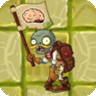 1Flag Adventurer Zombie2