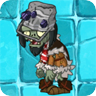 1Cave Buckethead Zombie2