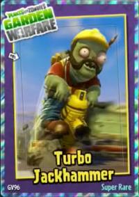 1TurboJackhammer