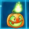 1Jack O' Lantern2