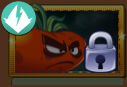 Ultomato Locked.PNG