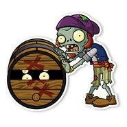 PVZ2 PS Barrel Roller Zombie 77921.1435613785.500.750
