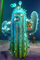 Cactus Électrique
