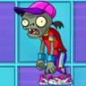 1Breakdancer Zombie2