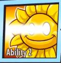 1GW2 sunbeam icon