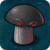 Doom-shroom2