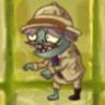 1Lost City Imp Zombie2-0