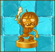 Trophy07 fc