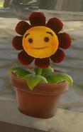 1PvZ GW Dark Flower Day Front