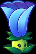1Moonflower22