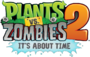 Plants vs. Zombies 2- It's About Time