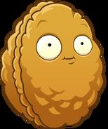 WallnutHD
