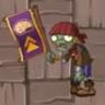 1Jolly Roger Zombie2