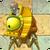 1Zombot Sphinx-inator2