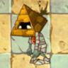 1Pyramid-Head Zombie2