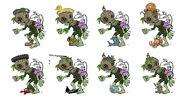 1Darren-rawlings-zombie-scuba-nov29