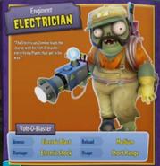 ÉlectricienDescriptionGW1