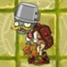 1Buckethead Adventurer Zombie2-0