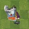 1Sunday Edition Zombie2-0