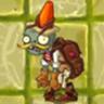 1Conehead Adventurer Zombie2-0