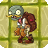 1Adventurer Zombie2-0