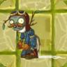 1Lost Pilot Zombie2