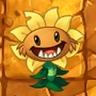 1Primal Sunflower2