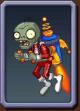 Jetpack Zombie Icon2