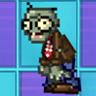 18-Bit Zombie2