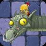 1Zombot Dark Dragon2