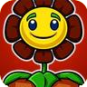 1Dark FlowerGW2