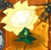 1Primial Sunflower giving