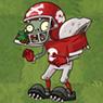 1All-Star Zombie2