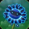 1Shadow FlowerGW2